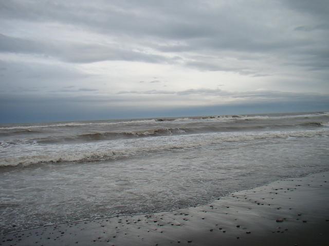 Beach(Iran-Ramsar-Caspian Sea) | Flickr - Photo Sharing!