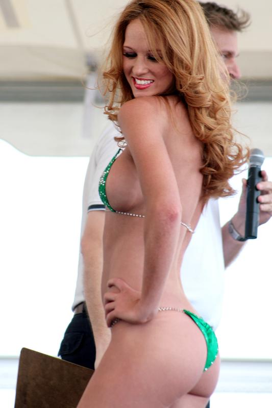 Trina vega girls naked