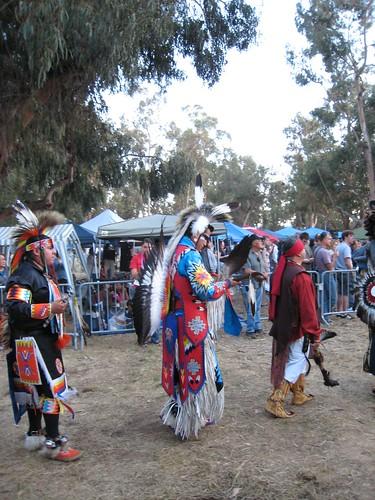 Stanford PowWow IMG_8733