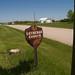 Hurdsfield, North Dakota