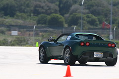 automobile, lotus, automotive exterior, vehicle, automotive design, lotus exige, land vehicle, lotus elise, supercar, sports car,