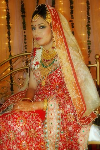 Wedding Photography in Dhaka Bangladesh Special Package