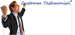 Testimonials_TomN somerset mortgage lenders