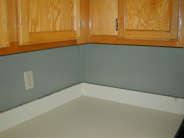 kitchen paint job flickr photo sharing kitchen design home depot jobs home design and style