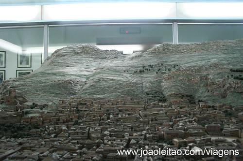 Museu de Gibraltar