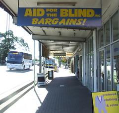 Ipswich Rd at Annerley Junction, Brisbane, Queensland, Australia 090617-1