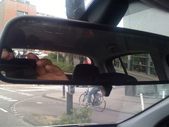 automobile, automotive exterior, automotive mirror, window, wheel, vehicle, rear-view mirror, glass, windshield,