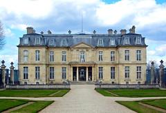 2006.08 Château de Champs