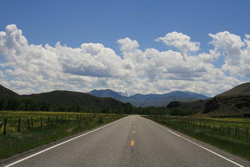 roadtrip09