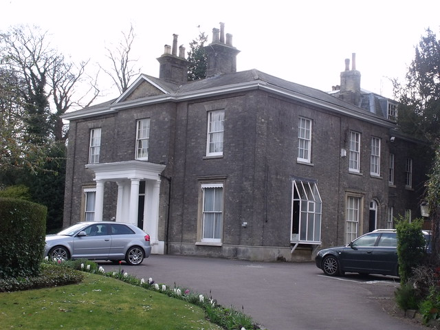The Beeches Hotel And Leisure Club