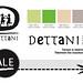 Logotype and logogram, slogans, corporate colours, and additional graphic elements.</p><p>Yritystunnus, liikemerkki, sloganit, yritysvärit ja graafiset elementit.