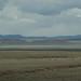 Small photo of Antero Reservoir