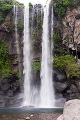 Jeongbang-Falls-16