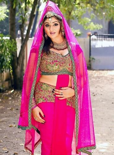 Brahmalokam-2-Yamalokam-Via-Bhulokam-Movie-Latest-Stills_13