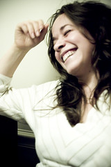 2005 michelle portrait