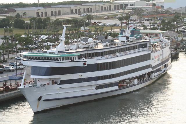 sun cruz casino boat