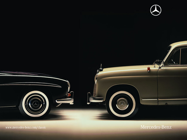 mercedes benz classic center flickr photo sharing. Black Bedroom Furniture Sets. Home Design Ideas