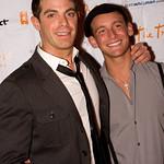 Oscar Trevor Party 2009 059