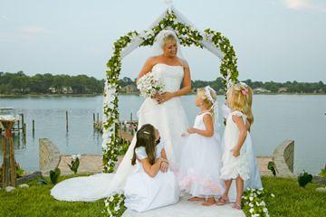 Zimportraits Virginia Beach Wedding Virginia Beach