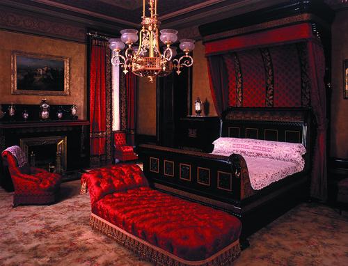 decor out the door. Black Bedroom Furniture Sets. Home Design Ideas