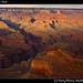 Grand Canyon (10)