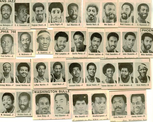 old school 2- 1974-75