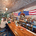 Small photo of Bar, Hell's Kitchen, Manhattan, New York