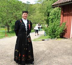 17.mai,Norges nasjonaldag