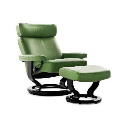 Beautiful Find A Furniture Manufacturer  Quality Canadian Furniture