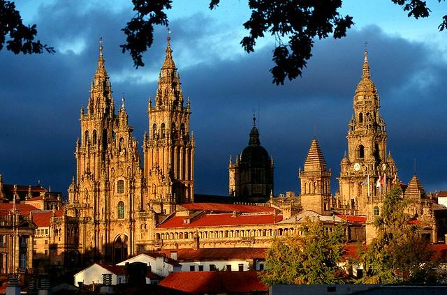 santiago_de_compostela catedral3