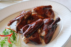 meal, roasting, meat, food, dish, cuisine, peking duck, lamb and mutton,