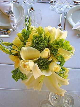 Wedding Centerpieces Wedding Table Centerpieces Centerpieces