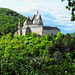 Castle of Vianden