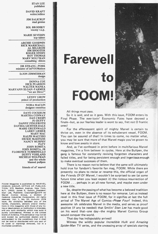 foom22_02