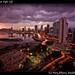 Panama City at night (3)