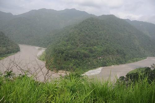 rivers westbengal geo:dir=116 june2008 geo:lat=269697483333333 geo:lon=88425365 riverbasins surukkhasmahal