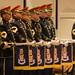 2009 TMEA Herald Trumpets Concert