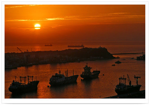 world life city light sunset shadow sky sunlight nature water clouds port sunrise landscape outdoors photography harbor scenery asia ship cityscape tour natural image harbour scenic taiwan explore vision kaohsiung environment moment formosa 台灣 高雄 scape 臺灣 風景 写真 影像 光影 攝影 土地 映像 環境 寫真 亞洲 peterchen 晨光 港灣 福爾摩沙 打狗 港都 意像 寶島 apathwayhomecom deepblue68