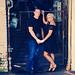 Ricky & Brittany