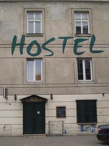 Photo Of Hostels - BlogAppeal.com
