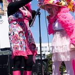 Sisters 30th Anniv SF 229