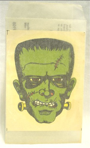 frankenstein_decal