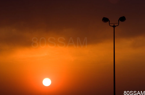 sunset sky canon mexico atardecer cloudy paisaje cielo zacatecas nublado soe xsi withoutphotoshop 450d platinumheartaward