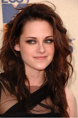 Kristen Stewart  Awards on Mtv Movie Awards 2009 Kristen Stewart   Flickr   Photo Sharing