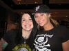 Jessica and Katie  <i>Uploaded with the
