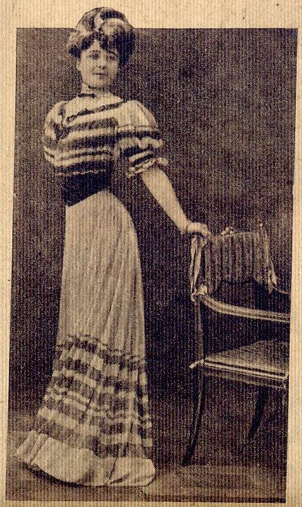 Século Ilustrado, No. 527, Fevereiro 7 1948 - 12b