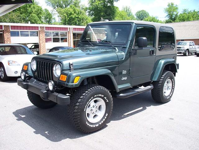 jeep sahara unlimited 4 door best years autos post. Black Bedroom Furniture Sets. Home Design Ideas