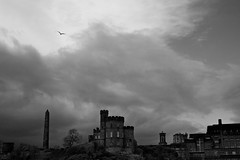 2010 Edinburgh