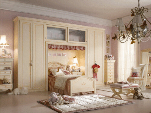 Luxury-Girls-bedroom-designs-by-Pm4-4-554x416