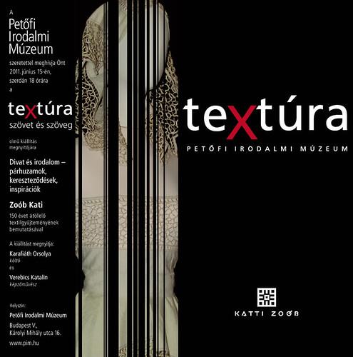 TeXtúra